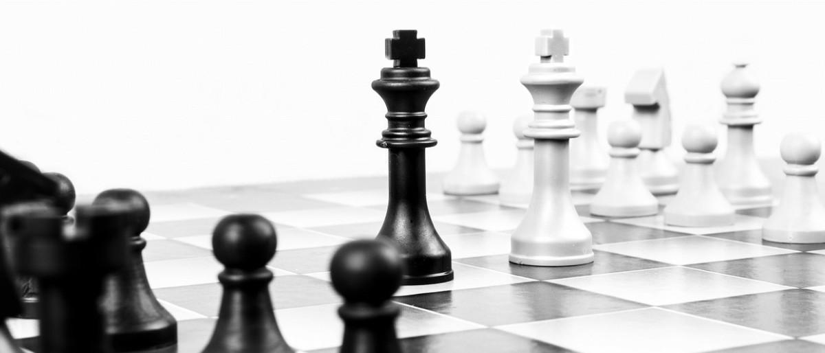 Beratung & Konfliktlösung