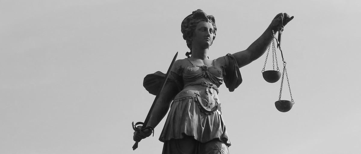 Prozessführung & gerichtliche Vertretung